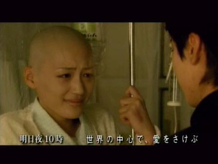 鈴木あきえの画像 p1_14